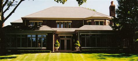 Luxury Home Builders Columbus Ohio Luxury Custom Home Builder Columbus In Nichter Construction