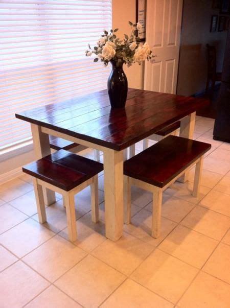diy farmhouse breakfast table ahhh  dream table