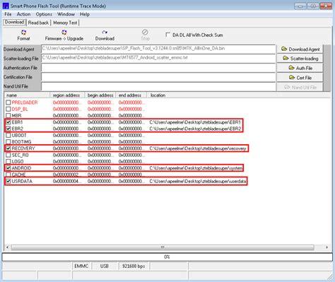 Driver Auto Installer Download by Driver Auto Installer V1 1236 00 Rar
