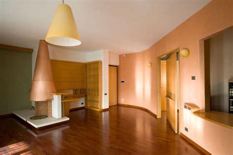 progettazione interni casa gaetano di gesu progettazione interni casa s