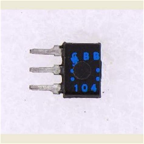 varicap diode characteristics varicap diode characteristics 28 images electronics diode zener schottky rectifier varicap