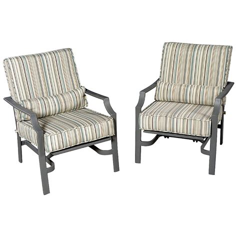 Kmart Patio Chairs On Sale by 31 Excellent Patio Chairs Kmart Pixelmari