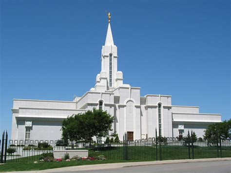what does temple mean what the mormon temple means to me mormon soprano