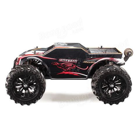 traxxas boats best buy best 25 rc cars ideas on pinterest best rc cars cars