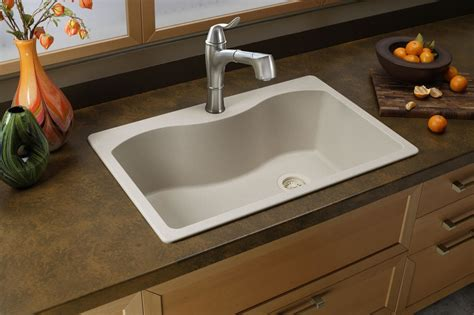 white quartz kitchen sink quartz sinks everything you need to qualitybath