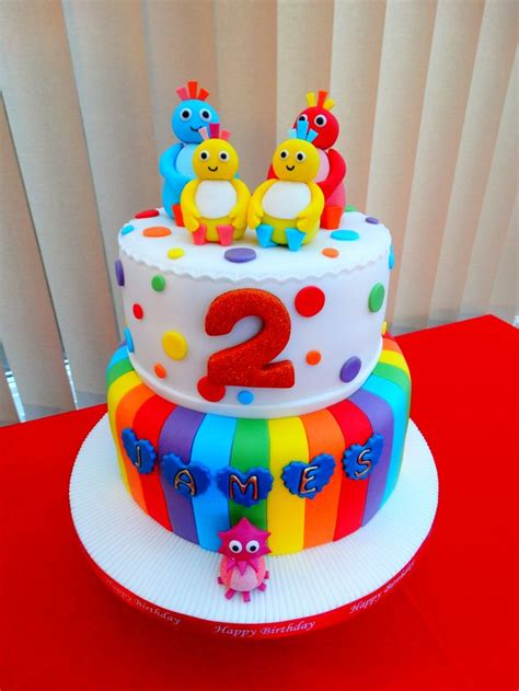 17 best images about 1st 17 best images about everly birthday on