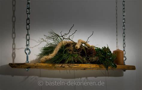 Weihnachtsdeko Zum Selber Machen by Selber Machen Archive Basteln Und Dekorieren