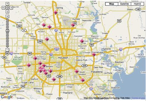 crime map indianapolis spotcrime crime mapping a about spotcrime s