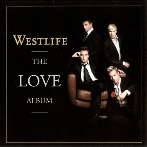 westlife mp3 full album free download the love album deluxe edition cd1 westlife mp3 buy