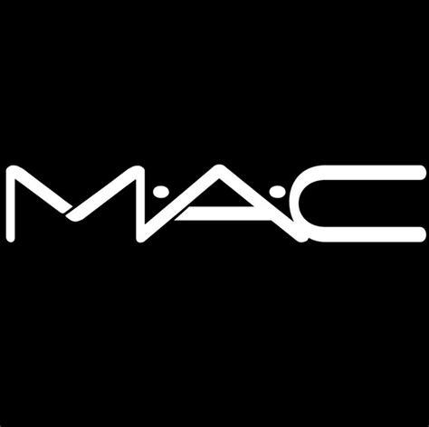 Mac Kosmetik calgary shopping centre the m a c cosmetics