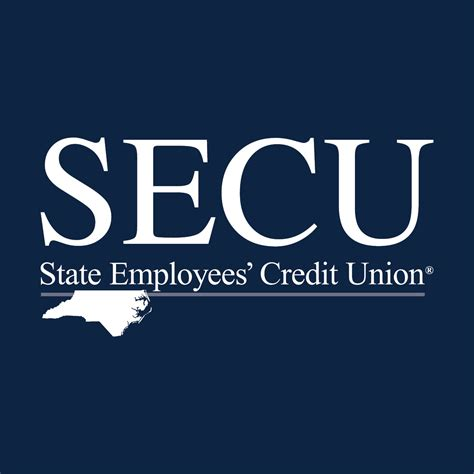 Forum Credit Union Employees state employees credit union with nc state