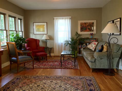 taupe walls living room chi me up paint creating joyful spaces