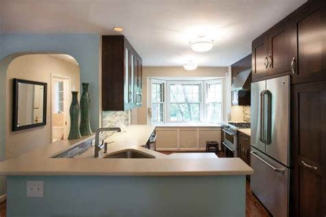 kitchen design washington dc washington dc kitchen design on huntington st nw