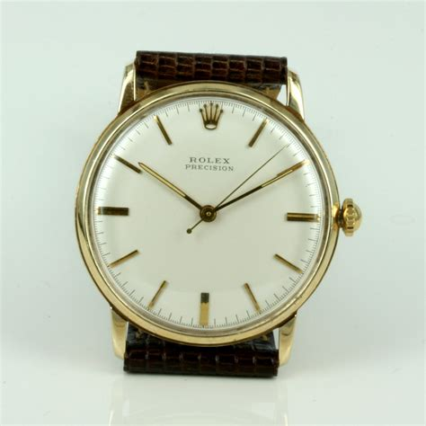 rolex vintage watches bloomwatches