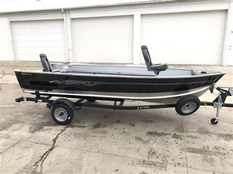 fishing boats for sale in illinois lund new and used boats for sale in illinois