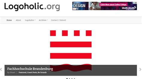 five inspiring graphic design blogs 30 awesome graphic design blogs you re not following