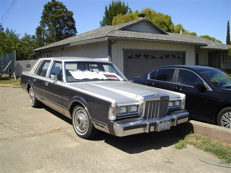 how it works cars 1991 lincoln continental mark vii interior lighting service manual how to unplug 1991 lincoln continental mark vii electrical plug how to clean