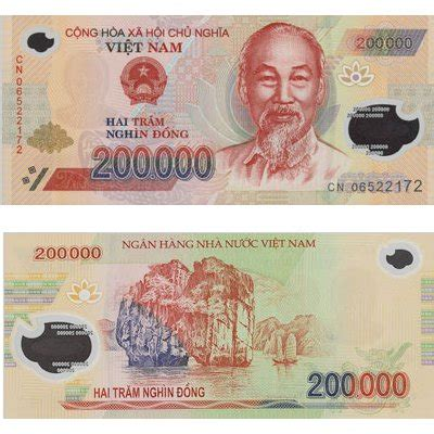Currency Converter Vnd | currency of vietnam vietnamese dong mataf