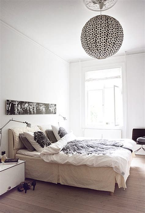 casual bedroom ideas futuristic white apartment with casual bedroom in danish
