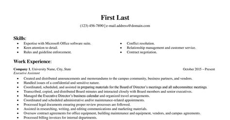 Draft Resume Template by How To Draft Resume Resume Draft Resume Cv Template