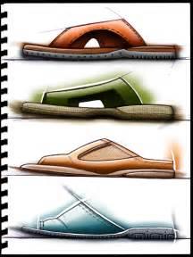 design industrial online basic tips for industrial design interior design inspiration