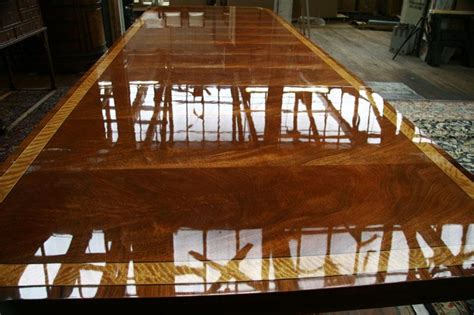 used dining room table used dining tables on henredon dining room table henredon aston court dining room table