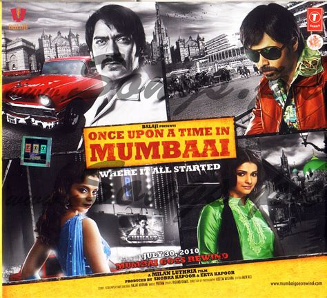 film online q 2011 watch online once upon a time in mumbai movie 2011 watch