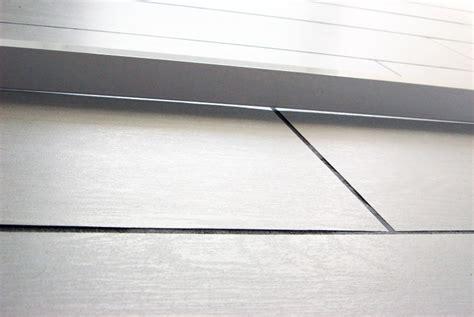 parquet da applicare sopra pavimento pavimenti da applicare sopra pavimenti da