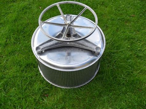 diy pit washing machine diy pit for as as 0 171 patio supply outdoor living