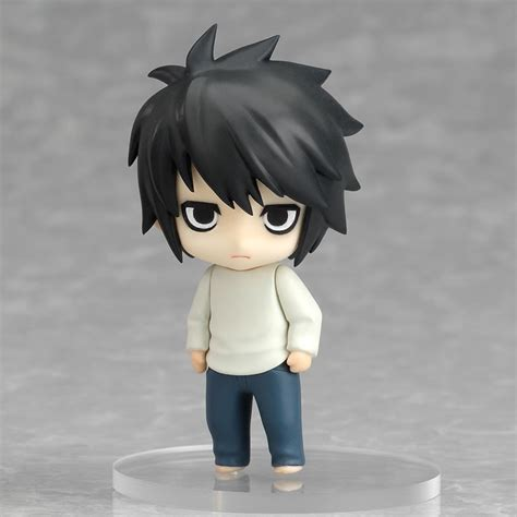 nendoroid petit note file 01 12 pieces