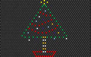 light brite templates 1000 images about lite brite patterns on