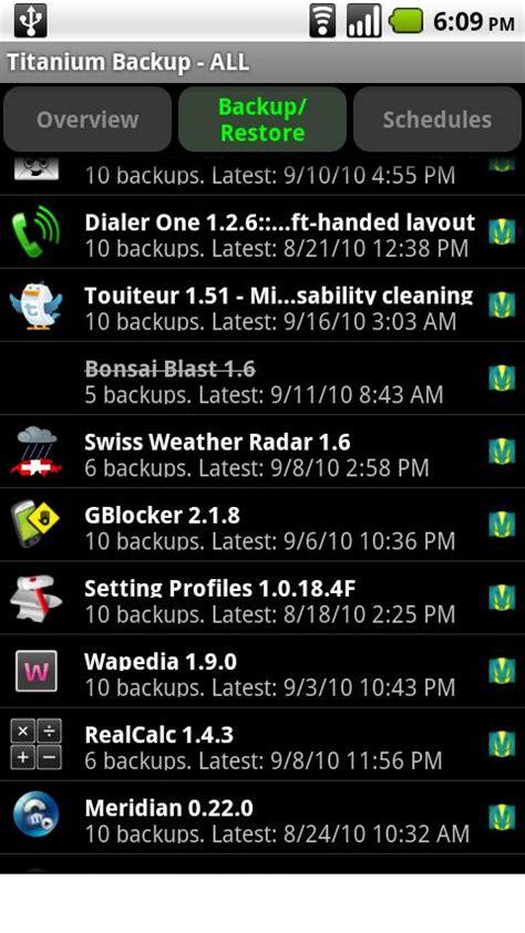 titanium backup pro apk no root titanium backup pro key root android apps on play