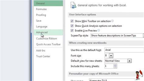 ms excel  mengatasi file  tidak bisa  buka