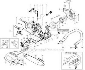 poulan pro lawn tractor wiring diagram poulan free engine image for user manual