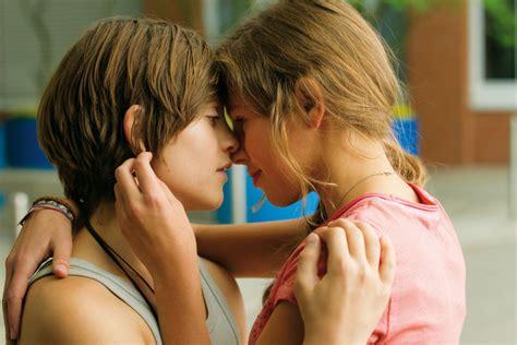 orphan film per tutti on demand filmhighlights von upc