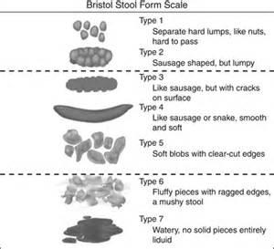 american journal of gastroenterology diagram 1 for