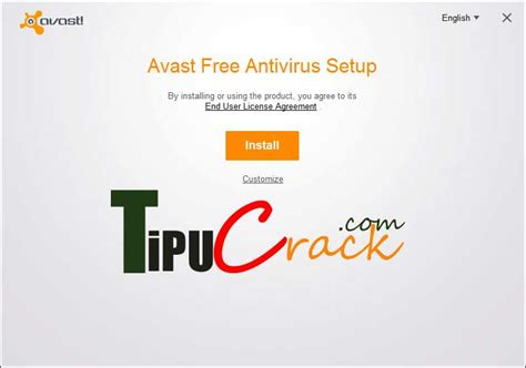 avast antivirus 2016 full version with crack free download avast antivirus 2016 crack with license key free download