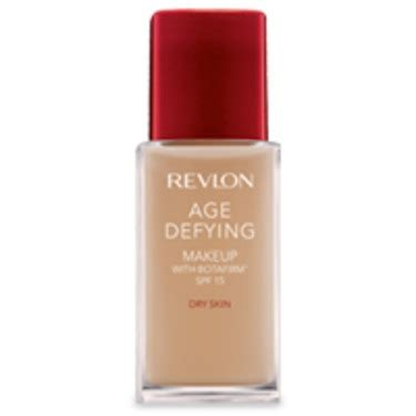 Bedak Revlon Age Defying Revlon Age Defying Makeup With Botafirm Reviews In Bath