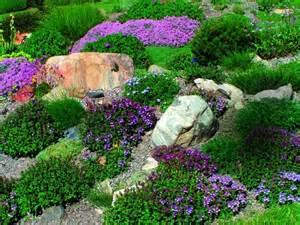 Front Yard Slope Landscaping Ideas - małe ogr 211 dki projektowanie pielęgnacja porady e ogrody pl