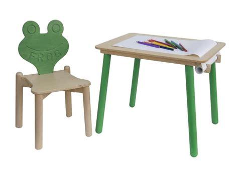tavolo disegno bambini tavolino da disegno per bambini con portarotolo di carta