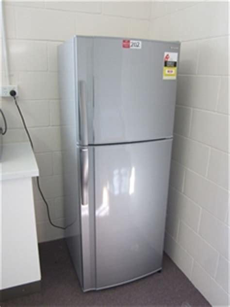 Freezer Sharp Fr 148 sharp 308l fridge freezer model sj 3088 sl auction 0202 7003048 graysonline australia
