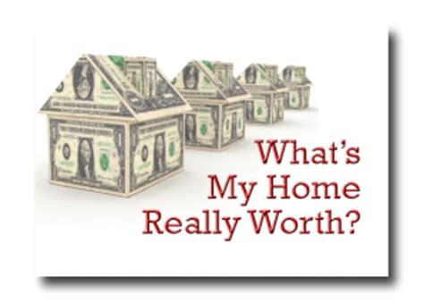 what s my home worth what is my home worth calculator f f info 2017