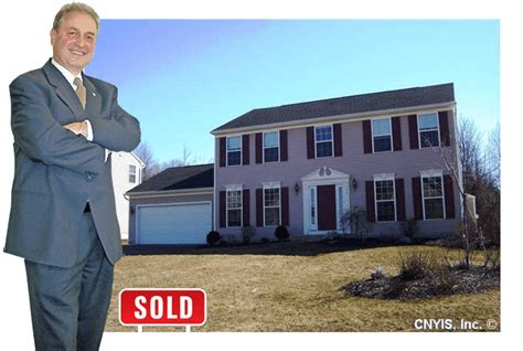 homes for sale syracuse camillus new york cny realtor