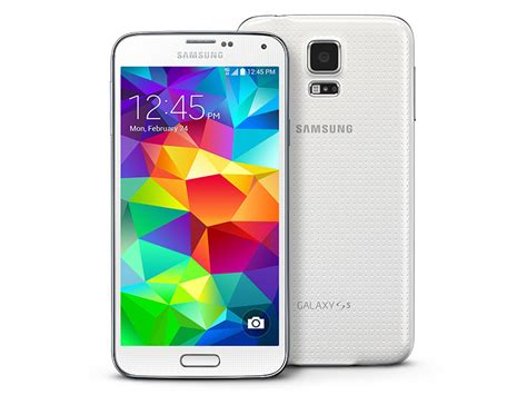 samsung s5 t mobile galaxy s5 16gb t mobile phones sm g900tzwatmb samsung us
