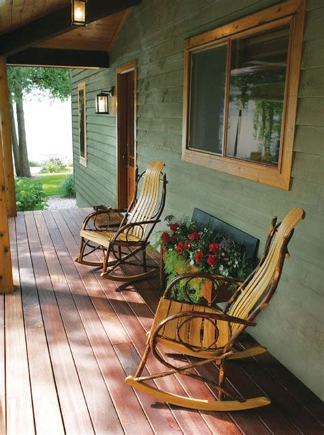 colorful wood stains home decor house colors exterior