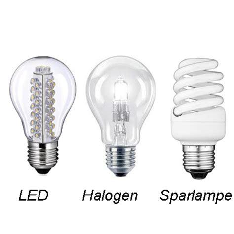 halogen leuchtmittel durch led ersetzen led statt halogen dunstabzugshaube umr sten led statt