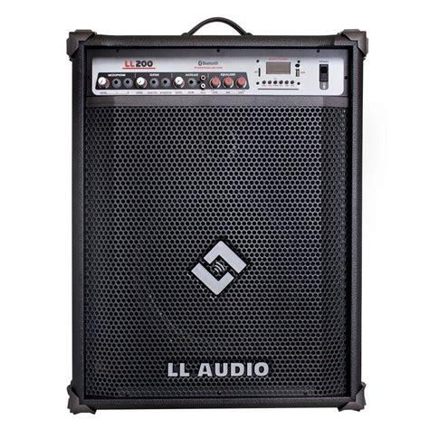 Speaker Usb Tp 200 Bt caixa de som lificada multiuso ll 200 bt bluetooth fm