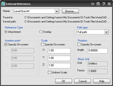 edit visio files open edit convert visio files best free home design