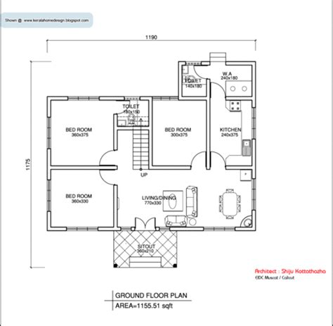 Kerala Home Design Contact Number by Plan Amp Elevation In Autocad Plan Elevation In Autocad