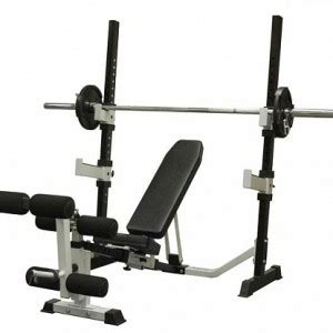 universal bench press universal incline bench 28 images universal ub100